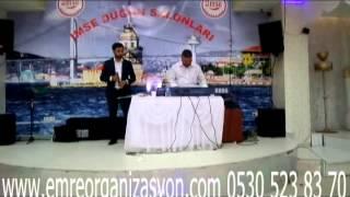 Esenyurt İlahi Grubu-Emre Organizasyon 0530 523 83 70