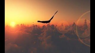 """Женщина. Предназначение или миссия души "" (06.02.2018)"