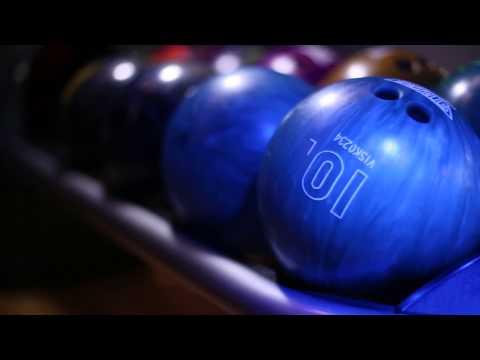 V-Yard Bowling - Amman - Video Ad No.2 by Abstract JO