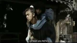 Melody. Miyuki Ishikawa -- Our Journey (with lyric)