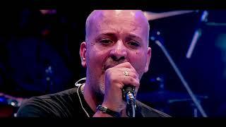 Hakim Salhi - Yak Ana Nebghiha (Live performance) | حكيم صالحي - ياك انا نبغيها