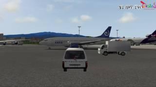 Ixeg 737 V1 2 Crack