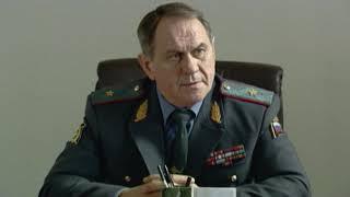 МИСТИЧЕСКИЙ ДЕТЕКТИВ! 5 серия. Вызов-2 сезон. Сериал. Русские сериалы