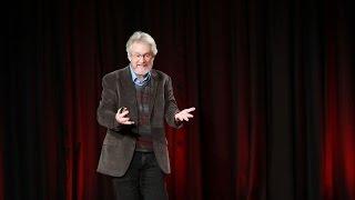 Success through social physics  Alex Sandy Pentland  TEDxBeaconStreet