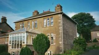 Riverside Lodge Guest House, Ingleton