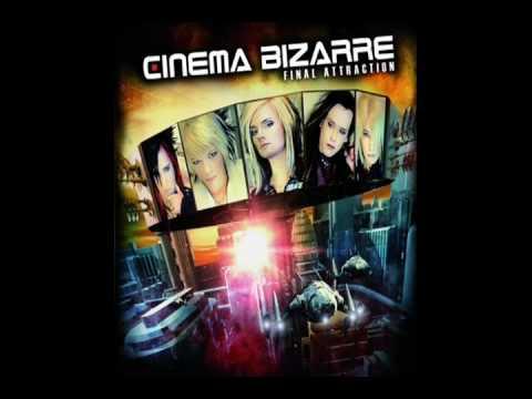 cinema bizarre how does it feel