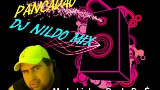 Mc Lekinho - Duelo Do É   PANCADÃO  DJ NILDO MIX
