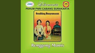 Download Mp3 Kembang Glepang Sl Myr
