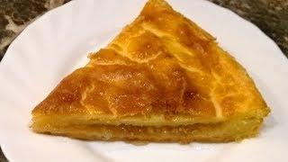 Лимонный пирог. Пирог с лимоном рецепт. Лимонный пирог из песочного теста