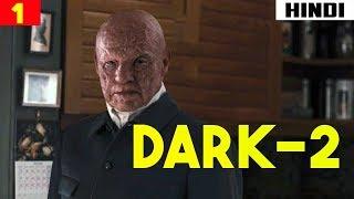 Dark - Season 2 (Episode 1&2) Ending Explained | Haunting Tube