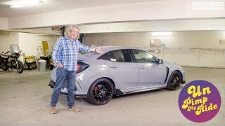 james-may-s-unpimp-my-ride-honda-civic-type-r