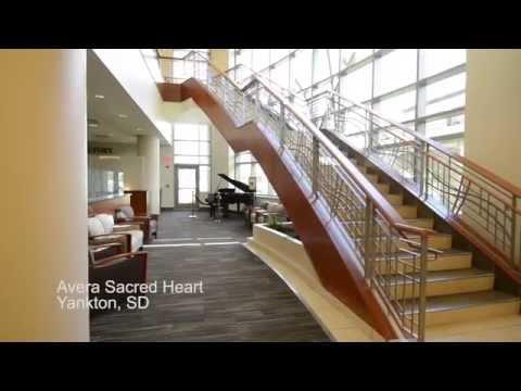 Breuer Metal Craftsmen Inc.- Monumental Stair Fabrication