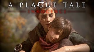 🐀 A Plague Tale: Innocence 03 | Zeit zu trauern | Gameplay thumbnail