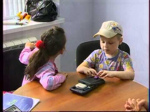 Диабет у детей и недостаток лекарств
