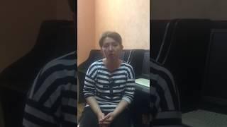 Отзыв о курсах бухгалтерии в Казани