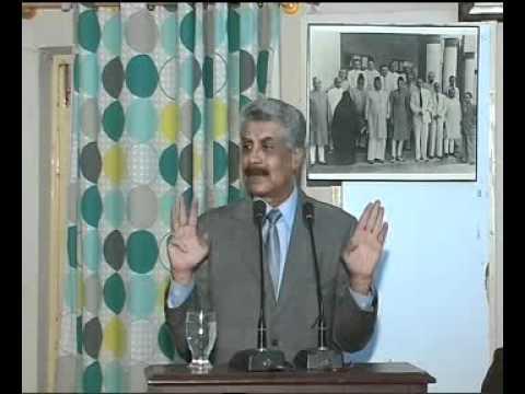 Kakazai Association Quaid-e-Aazam Taqreeb Part 8 last