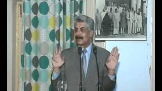 Kakazai Association Quaid-e-Aazam Taqreeb Part 8 last