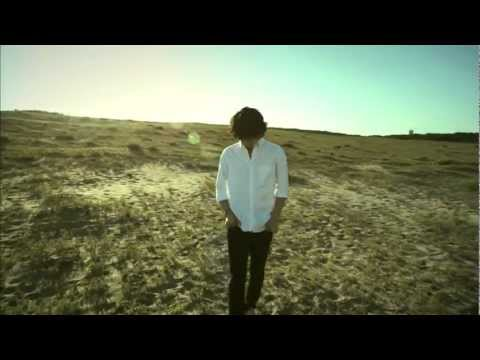 Thumbnail: ONE OK ROCK - C.h.a.o.s.m.y.t.h. [Official Music Video]