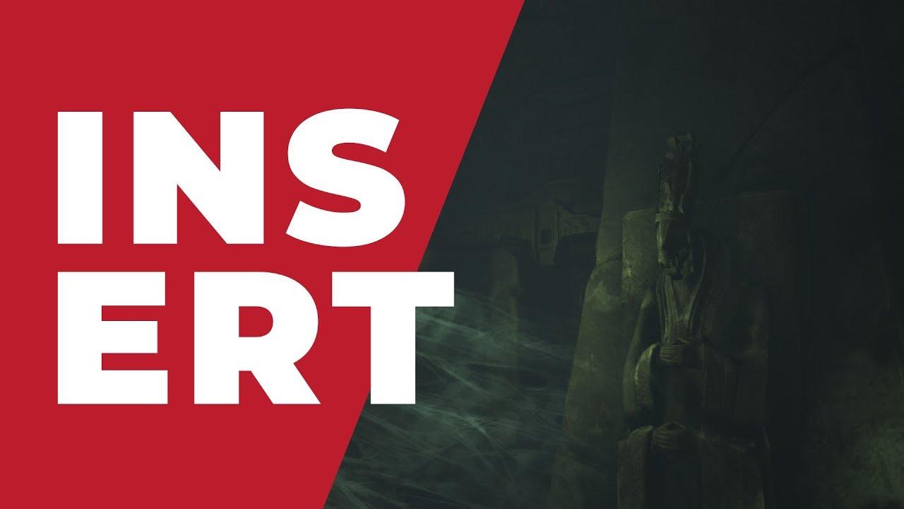 "Download Conan Exiles (Solo): Episode 6 insert ""Even more spiders!"" or ""Australia Hole"""