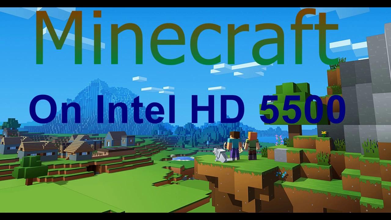 Minecraft 4gb Ram