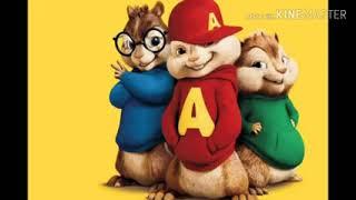 Ben Oldum Yalancı Alvin ve Sincaplar Resimi