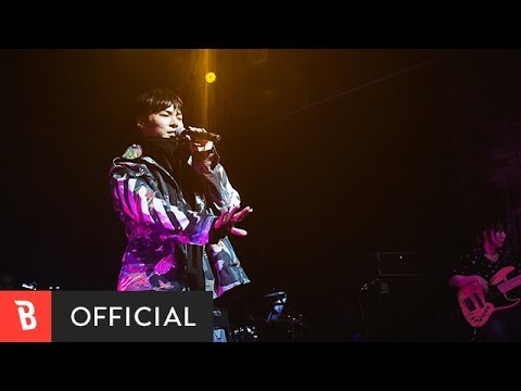 [BugsTV] Wheesung (Realslow) - With Me
