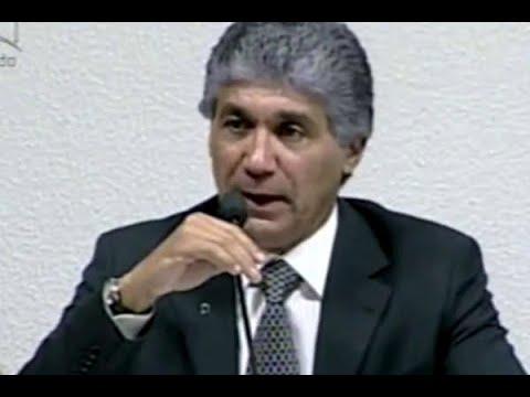 Ex-diretor da Dersa Paulo Preto é preso novamente em São Paulo | SBT Brasil (30/05/18)