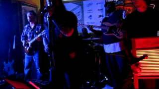 Hill Country Revue - Georgia Women - SXSW 2010 - Barbarellas - Austin, TX YouTube Videos