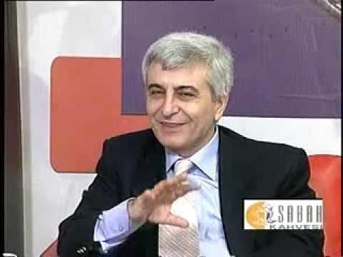 Hepatit ve Gebelik - Dr Serbülent Orhaner - Gebelik Takibi