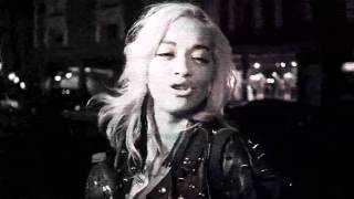 Rita Ora  Diary #1