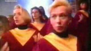 Die Aerzte - Moskito Songs - Wahre Liebe