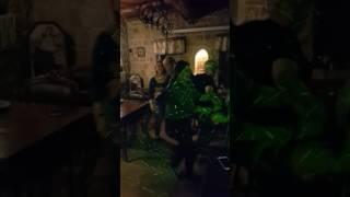 Video Meleklerevi Cave Hotel download MP3, 3GP, MP4, WEBM, AVI, FLV Januari 2018
