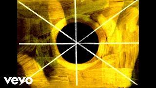 Paul Weller - More (Official Video)