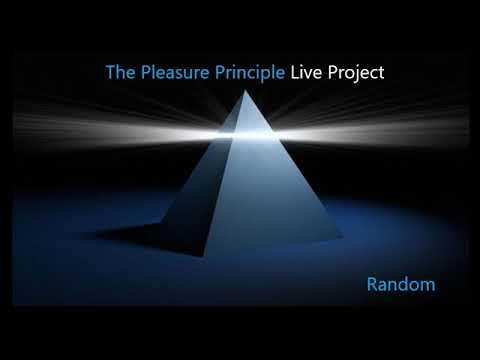 Gary Numan - Random - Instrumental Cover [Bonus Track] Mp3