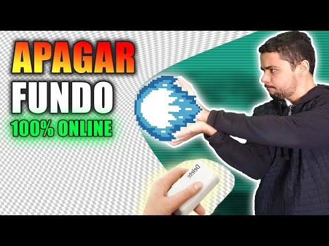 Recortar en Photoshop from YouTube · Duration:  3 minutes 15 seconds