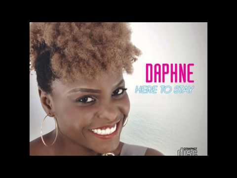 Daphne - Here To Stay (Album Sampler)