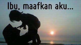 Download LAGU PALING SEDIH BUAT IBU KALIAN,, PASTI NANGIS DAH KALO NGGA KUAT TAHAN AIR MATA (TERIMAKASIH IBU)