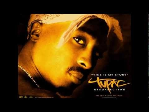 R U Still Down- 2 PAC feat JON B (original version)