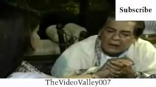 Aashiyana PTV Drama Serial Part 71