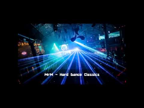 Hard Dance Classics 76 Min Mix Free Download