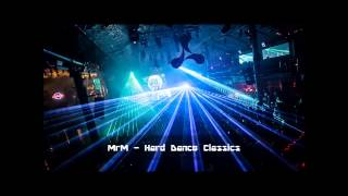 Hard Dance Classics 76 Min Mix Free Download