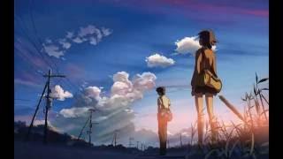 [Truyện Audio] My Life - Ngày Hôm Qua..Đã Từng