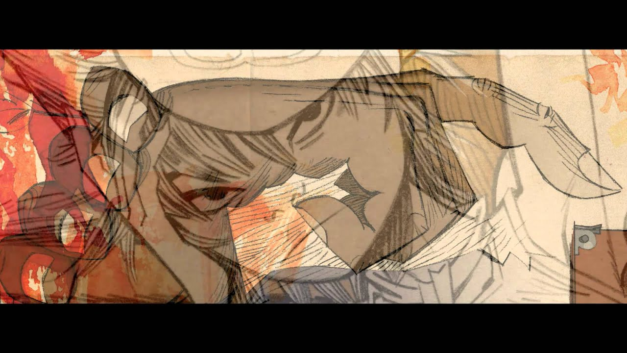 gorillaz-empire-ants-ft-little-dragon-gorillazvevo
