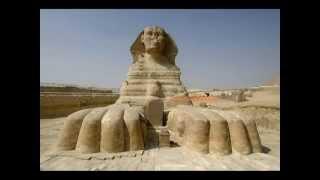 EGYPT RELIGION ASTRONOMY CHRISTIANITY