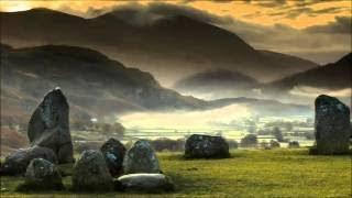 Celtic Myst - Tir Na N'og