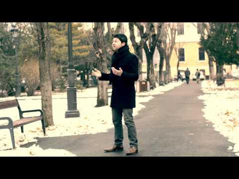 Ovidiu Rusu - De la prima intalnire, VIDEO OFICIAL