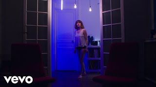Jabberwocky - Alastor (Official Video) ft. Mai Lan