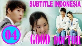 Video Good Doctor Subtitle Indonesia download MP3, 3GP, MP4, WEBM, AVI, FLV Februari 2018