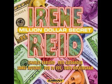 Irene Reid  -  Big Fat Daddy