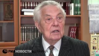Герман Алёшин  Воспоминания о войне